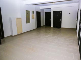 Ialoveni. Apartament cu 2 camere.