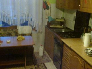Casa in s.Lucaseuca