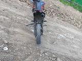 KTM 150