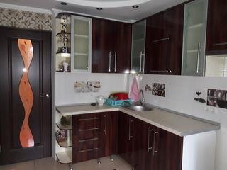 Apartament în vinzare