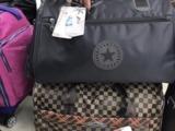Оптом и в розницу огромный выбор дорожных сумок от фирмы Pigeon!