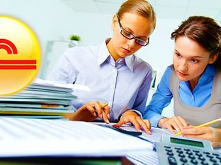 Индивидуальное восстановление вашей бухгалтерии