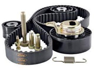Рулевая рейка, ГРМ, сцепления - ремонт и запчасти Телецентр
