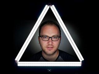 Lumina - свет blog - vlog
