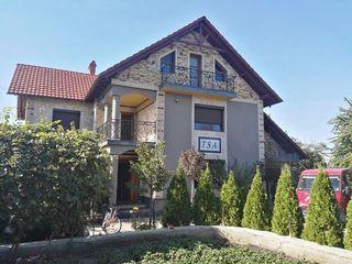 Case, Suburbie, Băcioi 800 €