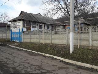 Casa in s.Tataresti