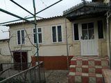 Se vinde casa în Ghindesti Дом в Гиндешть
