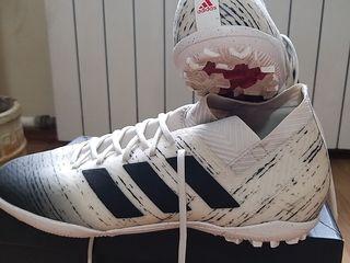 Оригинал Adidas Nemesis 18.3  цена 950 лей