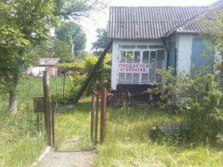 Casa Floresti