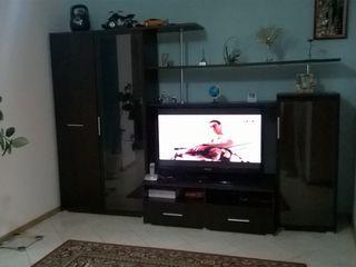 Casa noua complet mobilata