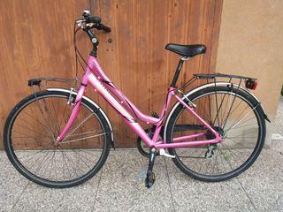 Recent aduse biciclete in stare buna