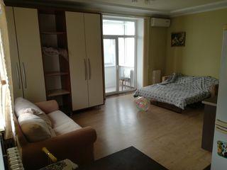Продаётся 2-комнатная квартира по улице Советская 12