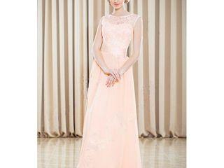 Cele mai rafinate rochii de seară în salonul Alegria. Изысканные вечерние платья в салоне Alegria.