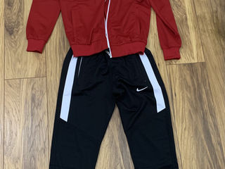 Costum Nike