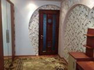 3 camere separate suprafata totala 69.m.p., r-l Ungheni. or. Cornesti.