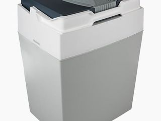Сумка холодильник пластик Shiver  30l, 12/230V