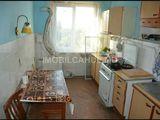 Apartament cu 3 camere în micro15