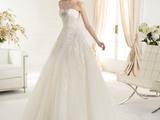"""Vând rochie de mireasă din colecția """"La Sposa"""" (Spania)"""