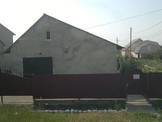 26500 euro (schimb). Drochia casa in regiunea magazinului metru2