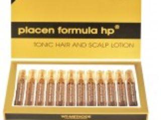 Препараты от выпадения волос и полного восстановления повреждённой структуры волос.