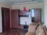 Квартира в г Кантемир