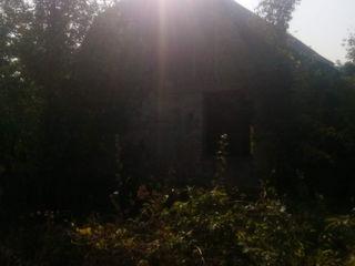 продаётся дом карказ для продолжения  срочйки или начатие заново