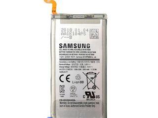 АКБ Samsung Original