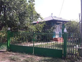 Продается дом по ул В Рошка 147