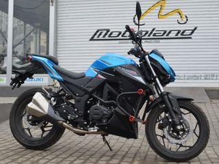 Motomax Z1000