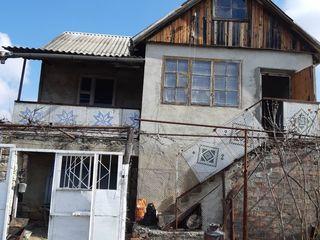 Se vinde vila in Danceni