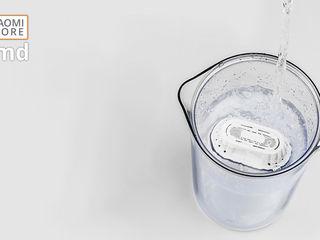 Фильтр кувшин для воды Xiaomi Water Filter Cup - чистая вода для тебя и твоей семьи!