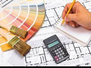 Оценка ремонта помещений перед покупкой (квартиры, офиса, магазина и т.д.)