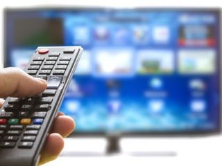 Televizoare noi până la -20% reducere! Credit 0%! Livrarea este gratuită!