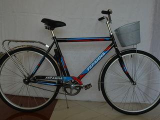 """В магазине """"Nănășica"""" велосипеды для подростков и взрослых по самым низким ценам !"""