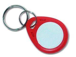 Chei pentru interfon / domofon