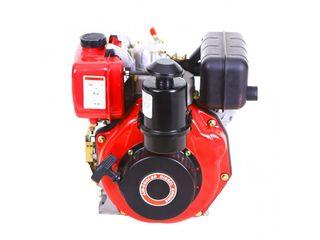 Motor disel motobloc 6 c.p