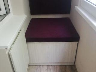 Изготавливаем мебель по индивидуальным заказам: кухни, шкафы-купе, стенки, спальни, детские, прихожи