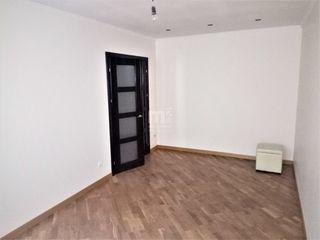 Apartament, 1 cameră, reparație euro, tehnică, Dănceni ! 15900 euro !