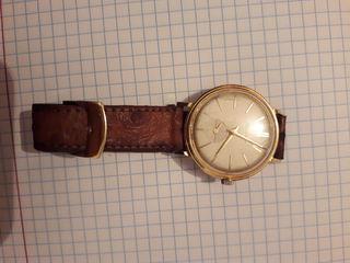 Часы Dauphine-Antimagnetic