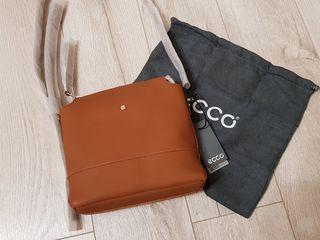 ECCO сумка