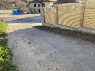 Urgent!!Casa în Ialoveni Costesti 15 ari