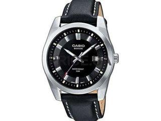 Наручные часы Casio. Гарантия и доставка. Более 400 моделей.