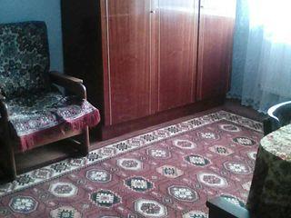 Срочно!!! продается 1-комнатная квартира в городе еденцы
