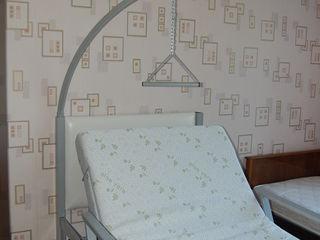 Медицинская кровать Новая, всего - 6800, кресло - туалет, все новое, цены  ниже  закупочных