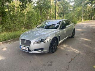 Прокат авто, аренда авто, chirie auto, rent a car. от 15 евро 24/24!Chisinau