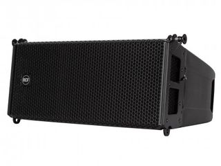 Modul Line Array RCF HDL 6-A In Stare ideala ! Urgent !