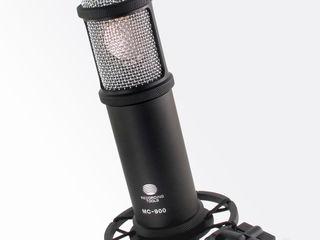 Студийный микрофон Recording Tools MC-900 10/10