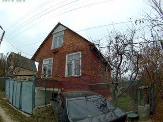 casa de vacanta linga lac gidigich  / Домик-дача возле озера гидигич