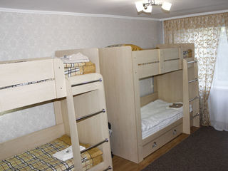 Продается двухъярусеая кровать .
