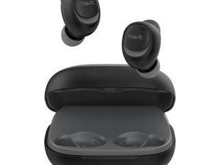 Беспроводные наушники Havit Bluetooth Headphone HV-I93 Black 800 lei
